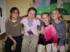 2009 Sobotní škola