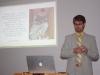 2010 KZ - přednášky