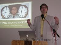 110219_p_time-management_1