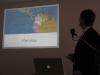 2011 KZ - přednášky