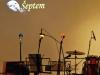 121202_koncert_septem1