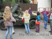110402_v_jeep-willys_1